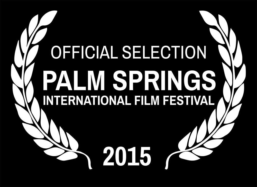 PSIFF OfficialSelection FB